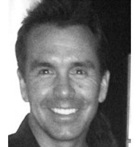 Scott Loyola
